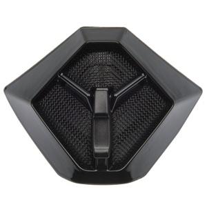 Ventilation bouche BELL Mx 9 noir
