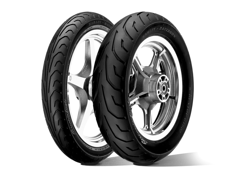 Pneu DUNLOP GT502 150/70 R 18 M/C 70V TL