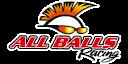 Shop ALL BALLS - Magasin ALL BALLS : Accesoires, équipements, articles et matériels ALL BALLS