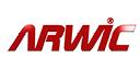 Shop ARWIC - Magasin ARWIC : Accesoires, équipements, articles et matériels ARWIC