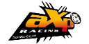 Shop AXP - Magasin AXP : Accesoires, équipements, articles et matériels AXP