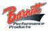Shop BARNETT - Magasin BARNETT : Accesoires, équipements, articles et matériels BARNETT