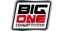 Shop BIG ONE - Magasin BIG ONE : Accesoires, équipements, articles et matériels BIG ONE