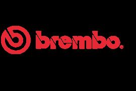 Shop BREMBO RACING - Magasin BREMBO RACING : Accesoires, équipements, articles et matériels BREMBO RACING