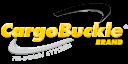 Shop CARGO BUCKLE - Magasin CARGO BUCKLE : Accesoires, équipements, articles et matériels CARGO BUCKLE