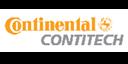 Shop CONTITECH - Magasin CONTITECH : Accesoires, équipements, articles et matériels CONTITECH