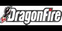 Shop DRAGONFIRE - Magasin DRAGONFIRE : Accesoires, équipements, articles et matériels DRAGONFIRE