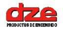 Shop DZE - Magasin DZE : Accesoires, équipements, articles et matériels DZE