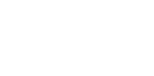 Shop FELIX CASQUERIE - Magasin FELIX CASQUERIE : Accesoires, équipements, articles et matériels FELIX CASQUERIE