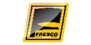 Shop FRESCO - Magasin FRESCO : Accesoires, équipements, articles et matériels FRESCO