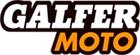 Shop GALFER - Magasin GALFER : Accesoires, équipements, articles et matériels GALFER