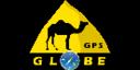 Shop GPS GLOBE - Magasin GPS GLOBE : Accesoires, équipements, articles et matériels GPS GLOBE