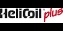 Shop HELICOIL - Magasin HELICOIL : Accesoires, équipements, articles et matériels HELICOIL