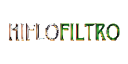 Shop HIFLOFILTRO - Magasin HIFLOFILTRO : Accesoires, équipements, articles et matériels HIFLOFILTRO