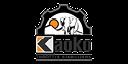 Shop KAOKO - Magasin KAOKO : Accesoires, équipements, articles et matériels KAOKO