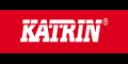 Shop KATRIN - Magasin KATRIN : Accesoires, équipements, articles et matériels KATRIN