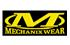 Magasin MECHANIX WEAR