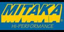 Shop MITAKA - Magasin MITAKA : Accesoires, équipements, articles et matériels MITAKA