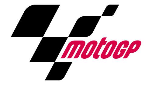 Magasin MOTO GP
