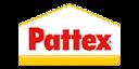 Shop PATTEX - Magasin PATTEX : Accesoires, équipements, articles et matériels PATTEX