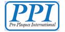 Shop PPI - Magasin PPI : Accesoires, équipements, articles et matériels PPI