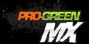 Shop PRO-GREEN - Magasin PRO-GREEN : Accesoires, équipements, articles et matériels PRO-GREEN