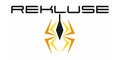 Shop REKLUSE - Magasin REKLUSE : Accesoires, équipements, articles et matériels REKLUSE