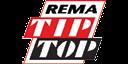 Shop REMA TIP TOP - Magasin REMA TIP TOP : Accesoires, équipements, articles et matériels REMA TIP TOP