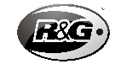 Shop R&G RACING - Magasin R&G RACING : Accesoires, équipements, articles et matériels R&G RACING