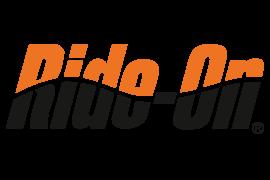 Shop RIDE ON - Magasin RIDE ON : Accesoires, équipements, articles et matériels RIDE ON