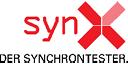 Shop SYNX - Magasin SYNX : Accesoires, équipements, articles et matériels SYNX