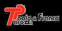 Shop TAROZZI - Magasin TAROZZI : Accesoires, équipements, articles et matériels TAROZZI