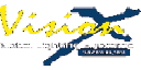 Shop VISION-X - Magasin VISION-X : Accesoires, équipements, articles et matériels VISION-X