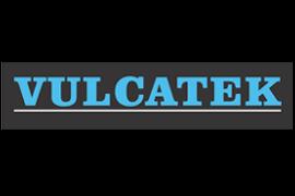 Shop VULCATEK - Magasin VULCATEK : Accesoires, équipements, articles et matériels VULCATEK