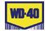 Shop WD 40 - Magasin WD 40 : Accesoires, équipements, articles et matériels WD 40