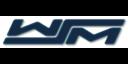 Shop WSM - Magasin WSM : Accesoires, équipements, articles et matériels WSM
