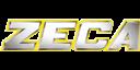 Shop ZECA - Magasin ZECA : Accesoires, équipements, articles et matériels ZECA